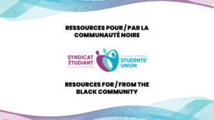 Page-FeaturedImage-UOSU-Black Community Resources@4x