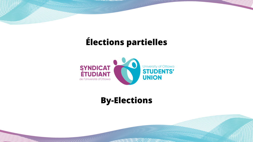 By-Elections