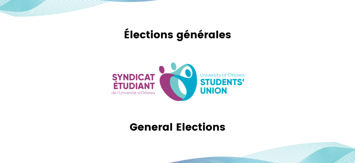 GeneralElections