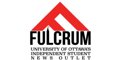 Fulcrum University of Ottawas Independant Student News Outlet